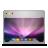 desktop_aurora_borealis