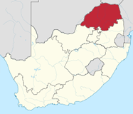 limpopo_map_01