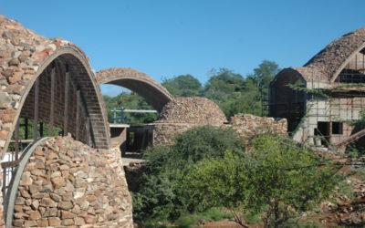 Mapungubwe Cultural Landscape