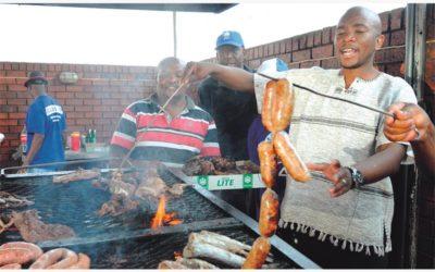 Dobsonville