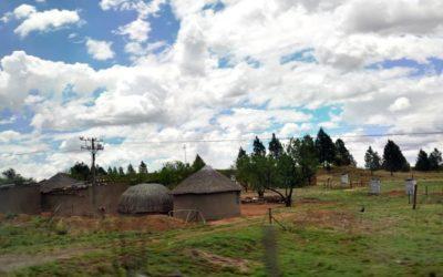 Babanango