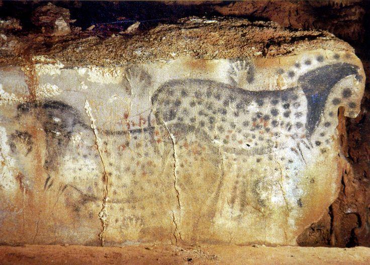 Prehistoric Period