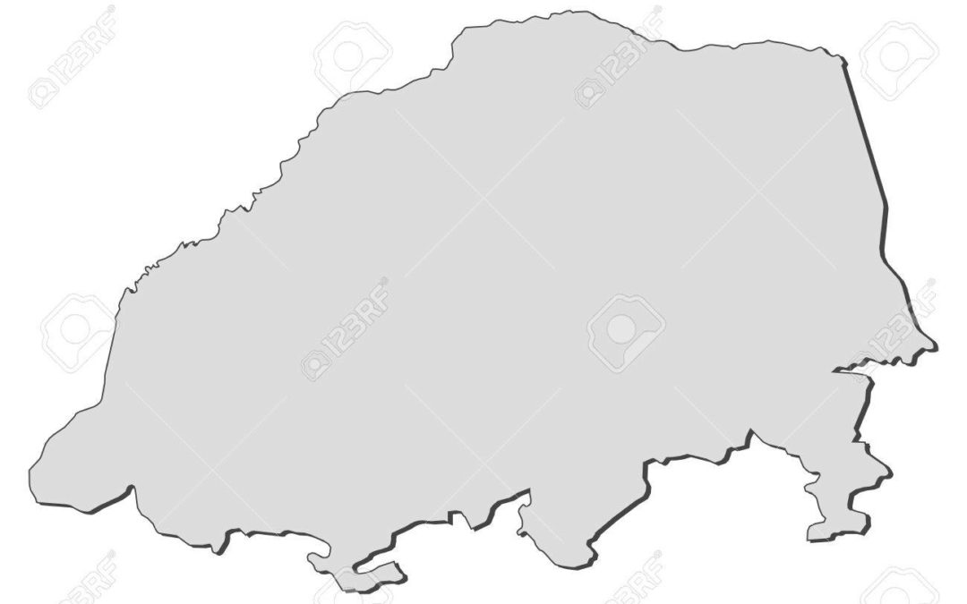 Profile of the Province