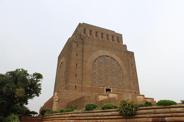 Voortrekker Monument (11).JPG