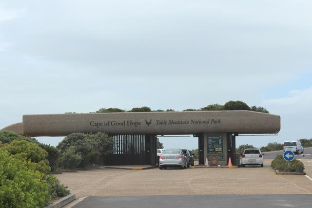 Cape Point National Park (1).JPG