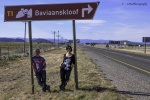 4-South-Africa-Baviaans-Kloof.jpg