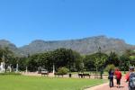 Botanical Gardens (9).JPG